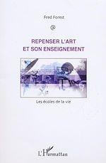 Download this eBook REPENSER L'ART ET SON ENSEIGNEMENT