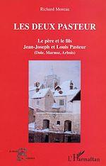 Download this eBook Les deux Pasteur