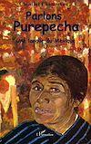 Télécharger le livre :  Parlons Purepecha