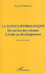 Download this eBook La science hydrologique
