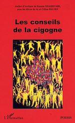 Download this eBook Les conseils de la cigogne