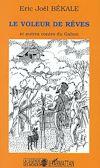 Télécharger le livre :  Le voleur de rêves et autres contes du Gabon