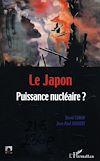 Télécharger le livre :  LE JAPON