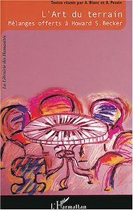 Téléchargez le livre :  L'art du terrain