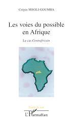 Téléchargez le livre :  Les voies du possible en Afrique