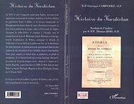 Téléchargez le livre :  Histoire du Kurdistan