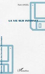 Download this eBook La vie sur internet