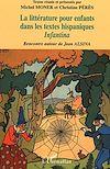 Télécharger le livre :  La littérature pour enfants dans les textes hispaniques