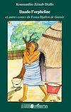 Télécharger le livre :  Daado l'orpheline