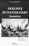 Télécharger le livre :  Parlons minangkabau