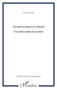 Téléchargez le livre :  Mathématique et vérité