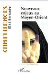 Télécharger le livre :  Nouveaux enjeux au Moyen-Orient