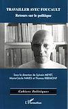 Télécharger le livre :  Travailler avec Foucault
