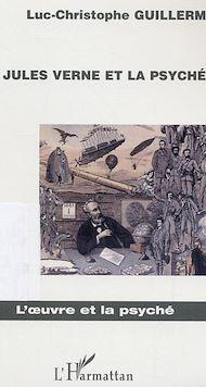 Téléchargez le livre :  Jules Verne et la psyché