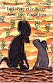 Télécharger le livre : Le lièvre et le singe
