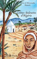 Download this eBook Contes bédouins d'Algérie