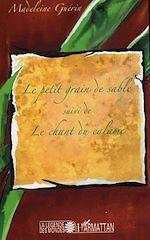 Download this eBook Le petit grain de sable