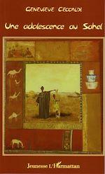 Download this eBook Une adolescence au Sahel