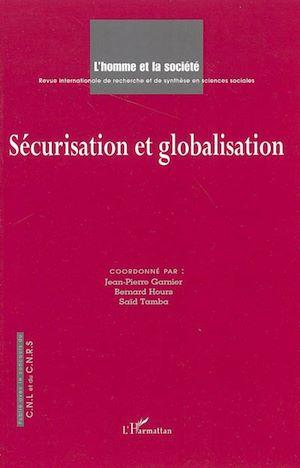 Téléchargez le livre :  Sécurisation et globalisation