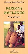 Télécharger le livre :  Parlons Koulango
