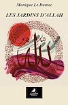 Télécharger le livre :  Les jardins d'Allah