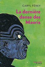 Download this eBook La dernière danse des Maoris