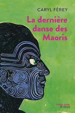 Download the eBook: La dernière danse des Maoris