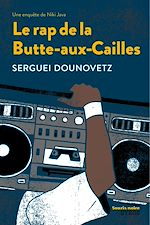 Download this eBook Le rap de la Butte-aux-Cailles