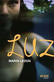 Téléchargez le livre :  Luz