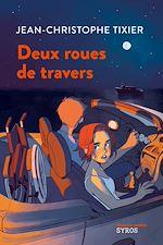 Download this eBook Deux roues de travers