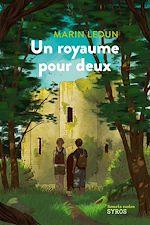 Download this eBook Un royaume pour deux