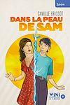 Télécharger le livre :  Dans la peau de Sam