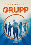 Télécharger le livre :  Grupp