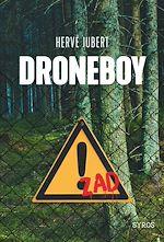 Download this eBook Droneboy