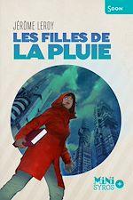 Download this eBook Les filles de la pluie