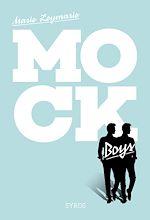 Download this eBook Mock Boys
