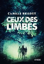 Download this eBook Ceux des limbes