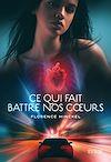 Télécharger le livre :  Ce qui fait battre nos cœurs