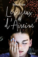 Download this eBook Les Yeux d'Aireine