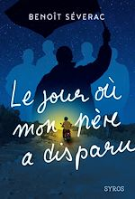 Download this eBook Le jour où mon père a disparu