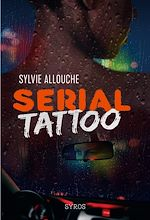 Download this eBook Serial Tattoo