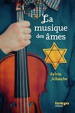 Download this eBook La musique des âmes