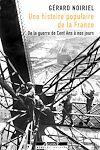 Télécharger le livre :  Une histoire populaire de la France