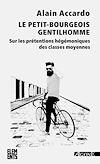 Télécharger le livre :  Le Petit-Bourgeois gentilhomme