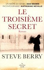 Télécharger cet ebook : Le Troisième secret