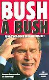 Télécharger le livre :  Bush à Bush