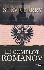 Télécharger cet ebook : Le Complot Romanov