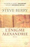 Télécharger le livre :  L'énigme Alexandrie