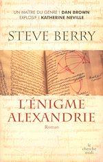 Télécharger cet ebook : L'énigme Alexandrie