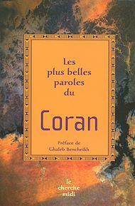 Téléchargez le livre :  Les Plus Belles Paroles du Coran